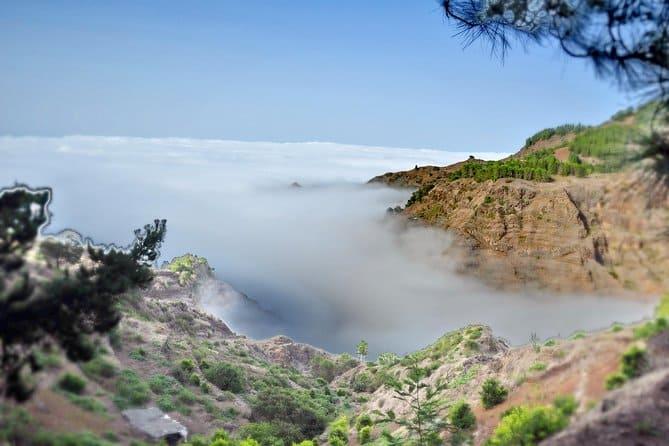 Escalada en Cabo Verde